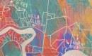 El futuro de la humanidad crece en las Ciudades para Vivir
