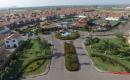Planificación, medio ambiente y comunidad: la fórmula de las Ciudades para Vivir