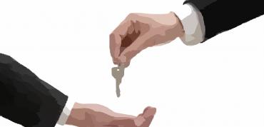 Tener casa propia con dos sueldos básicos