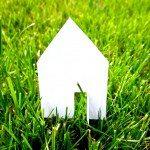 Comprar una casa nunca fue tan fácil