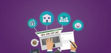 ¿Ya usaste el cotizador online de Las Ciudades para Vivir?