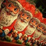 Navidad en comunidad en las Ciudades para Vivir