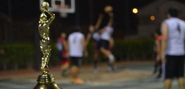 La Brisa gana el campeonato de básquetbol