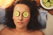 Campaña gratuita de belleza en Villa Club y Villa del Rey