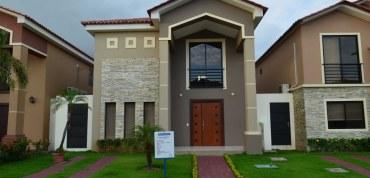 La puerta de entrada de Ciudad Celeste
