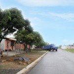 San Nicolás crece con Ciudad Celeste