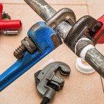 Tips para el mantenimiento de su casa