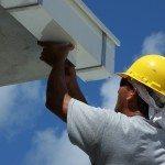 Comprar casas con el respaldo de una garantía