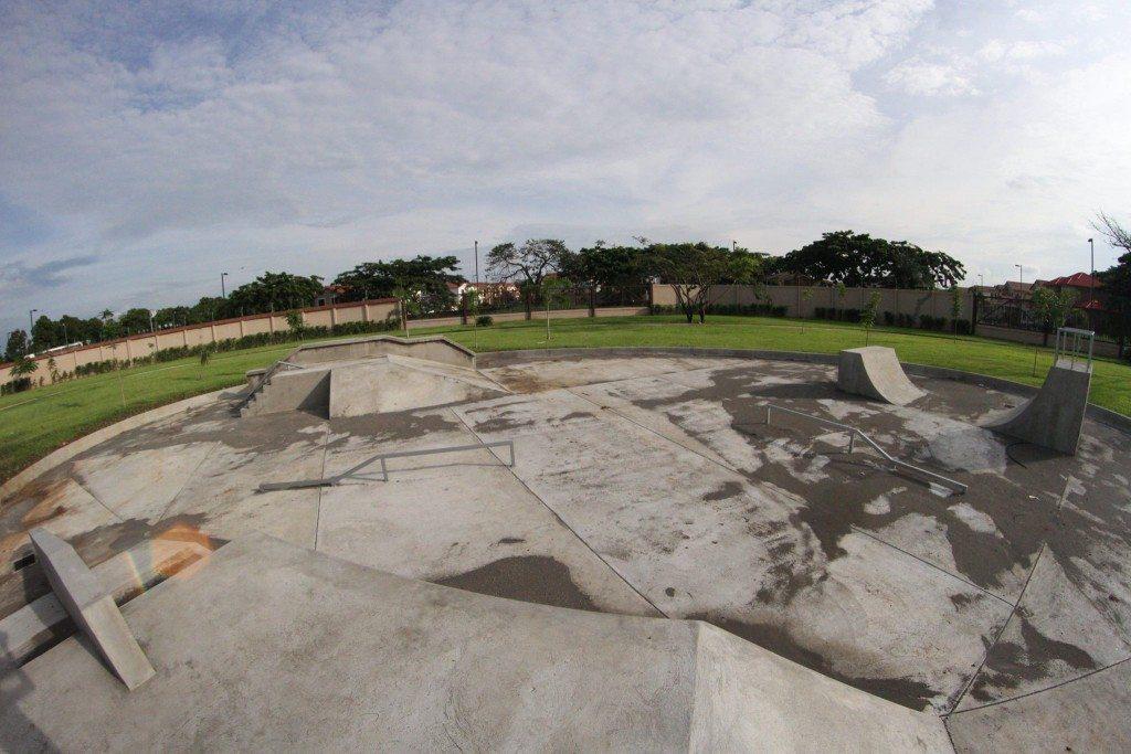 skate cc