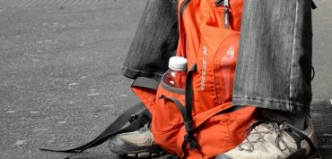 El kit de emergencias puede salvar tu vida