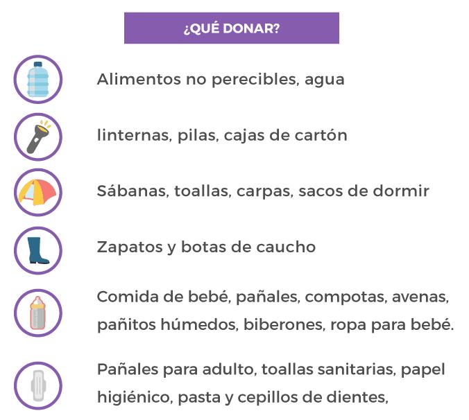 colmena-donaciones (1)