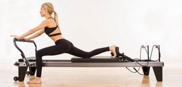 Pilates Studio, una nueva opción para ejercitarse en Ciudad Celeste