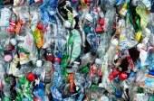 Reciclaje en Hermés: un ejemplo para todos