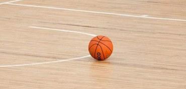 En Ciudad Celeste se juega al baloncesto como en la NBA