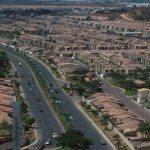 Las mejores zonas residenciales están en las Ciudades para Vivir