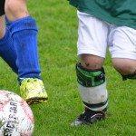 Club Parque es el nuevo semillero de estrellas de fútbol