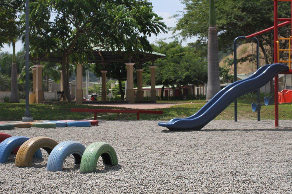 parque 4