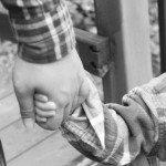 Aprendiendo a ser padres