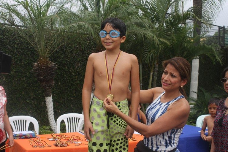 campeonato-natacion-1-768x512