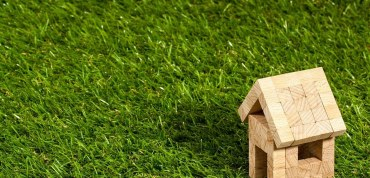 ¿Estás listo para comprar tu casa?