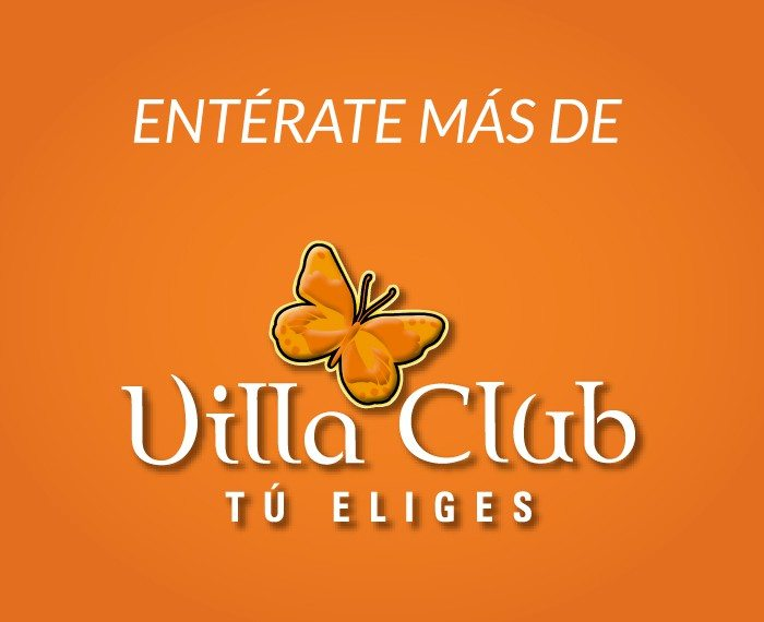 Entérate mas de Villa Club