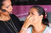 5 consejos para mejorar tu maquillaje desde Príncipe Felipe de Villa del Rey