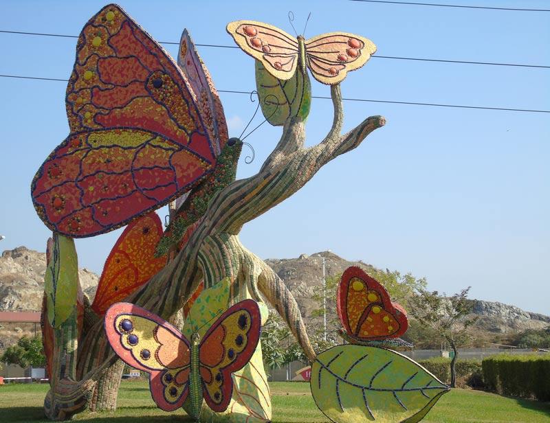 mariposa-grande-villaclub-sept