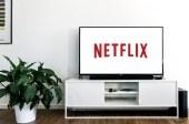 Los residentes más jóvenes de las Ciudades para Vivir están en Netflix