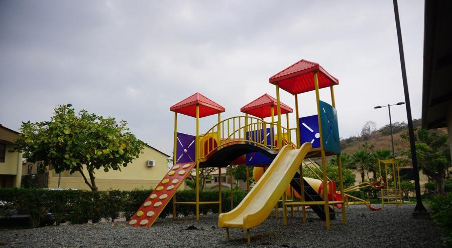 parque-infantil-villa-club-sept