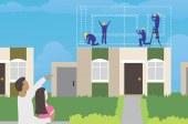 Amplía tu casa al ritmo que crece tu familia en Villa del Rey