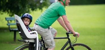 Los indispensables para tu bici