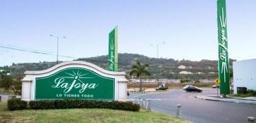 ¿Ya conoces los mejores lugares de La Joya?