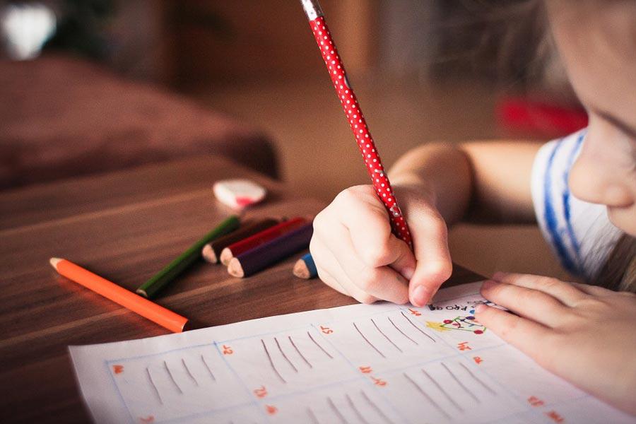 5 recomendaciones imperdibles para que tus hijos regresen felices a clases