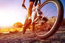 Mundo Bike estrena cafetería