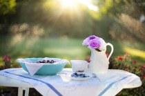 5 desayunos del mundo para probar este feriado