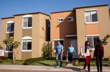 Dilemas de la vida moderna: vivir con los padres después de los 18