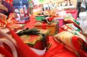 Llega la feria navideña de Murano