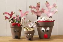 Nueve tips para reducir los desechos en época de Navidad