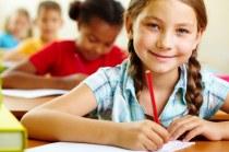 Recomendaciones para la semana de exámenes