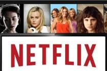 Las 15 mejores series originales de Netflix