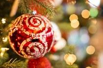 Precauciones navideñas