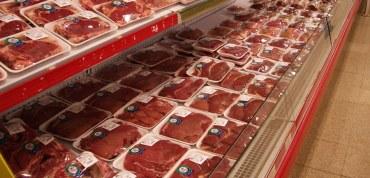 La Uruguaya, experta en carnes